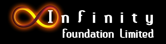 Infinity Foundation Limited new JPEG